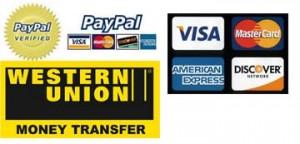 credit-card-info-300x144