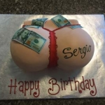 Indiana-Bloomington-Kiss-My-One-Hundred-Dollar-Ass-cake