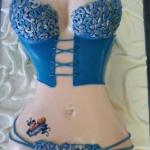 Southern-Comfort-Sassy-South-Carolina-female-body-cake